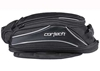 CORTECH SUPER 2.0 10L LOW PROFILE TANK BAG