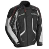 TOURMASTER ADVANCED MENS JACKET