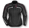TOURMASTER ADVANCED WOMENS JACKET