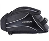 CORTECH SUPER 2.0 12L TANK BAG