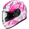 HJC CL 17 COSMOS FULL FACE HELMET