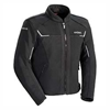 CORTECH FUSION MENS STRETCH JACKET