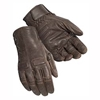 CORTECH HECKLER WOMENS GLOVE