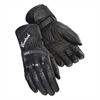 CORTECH LNX WOMENS LEATHER GLOVE
