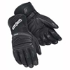 CORTECH GX AIR 4 MENS GLOVE