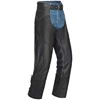 TOUR MASTER NOMAD MENS LEATHER CHAPS
