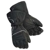 TOURMASTER POLAR-TEX 3.0 MENS GLOVE