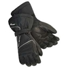 TOURMASTER POLAR-TEX 3.0 WOMENS GLOVES
