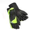 TOURMASTER COLD-TEX 3.0 MENS GLOVE