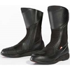 TOURMASTER EPIC AIR WATERPROOF TOURING BOOT