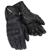 CORTECH SCARAB 2.0 WINTER GLOVE