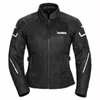CORTECH GX-SPORT AIR 5.0 WOMENS JACKET