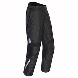 CORTECH APEX AIR TX MENS PANT