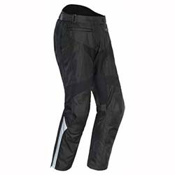CORTECH APEX AIR TX WOMENS PANT