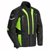 TOURMASTER TRANSITION SERIES 5 MENS JACKET