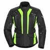 TOURMASTER TRANSITION SERIES 5 WOMENS JACKET