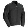 TOURMASTER ASPHALT MENS JACKET