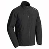 TOURMASTER SYNERGY 7.4 BATTERY POWERED HEATED MENS JACKET