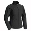 TOURMASTER SYNERGY 7.4 BATTERY POWERED HEATED WOMENS JACKET
