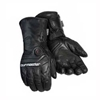 TOURMASTER SYNERGY 7.4 BATTERY POWERED HEATED LEATHER WOMENS  GLOVES
