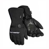 TOURMASTER SYNERGY 7.4 BATTERY POWERED HEATED TEXTILE WOMENS GLOVES