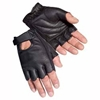 TOURMASTER SELECT FINGERLESS 2.0 GLOVES