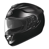 SHOEI GT AIR FULL FACE SOLID COLOR HELMET