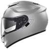 SHOEI GT AIR FULL FACE METALLIC SOLID COLOR HELMET