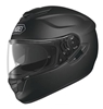 SHOEI GT AIR FULL FACE MATTE SOLID COLOR HELMET