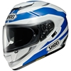 SHOEI GT AIR SWAYER FULL FACE HELMET