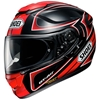 SHOEI GT AIR EXPANSE FULL FACE HELMET