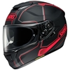 SHOEI GT AIR PENDULUM FULL FACE HELMET