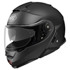 SHOEI NEOTEC II MATTE SOLID COLOR HELMET