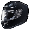 HJC RPHA 11 PRO SOLID COLOR FULL-FACE HELMET