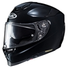 HJC RPHA 70 ST SOLID COLOR FULL-FACE HELMET