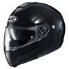 HJC CL-MAX 3 SOLID COLOR MODULAR HELMET