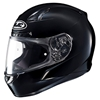 HJC CL-17 / CL-17 PLUS SOLID COLOR FULL-FACE HELMET