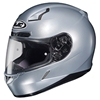 HJC CL-17 / CL-17 PLUS METALLIC FULL-FACE HELMET