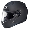 HJC CL-17 / CL-17 PLUS MATTE FULL-FACE HELMET