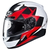 HJC CL-17 / CL-17 PLUS RAGUA FULL-FACE HELMET