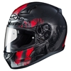 HJC CL-17 / CL-17 PLUS ARICA FULL-FACE HELMET