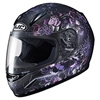 HJC CL-Y VELA FULL-FACE YOUTH HELMET