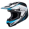 HJC CL X7 AND CL X7 PLUS BLAZE OFFROAD HELMET