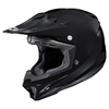 HJC CL X7 AND CL X7 PLUS SOLID COLOR OFFROAD HELMET