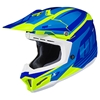 HJC CL X7 AND CL X7 PLUS BATOR OFFROAD HELMET