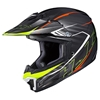HJC CL-XY 2 BLAZE YOUTH HELMET