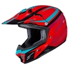 HJC CL-XY 2 BATOR YOUTH HELMET