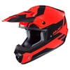 HJC CS MX 2 PICTOR OFFROAD HELMET