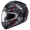 HJC CS-R3 SONGTAN SNOWMOBILE HELMET
