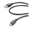 CELLULARLINE INTERPHONE MICRO USB DATA CABLE